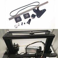 Dual Z-Axis 3D Printer Upgrade Kit Single Motor Kits For Creality ENDER 3/CR-10