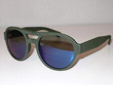 OCCHIALI DA SOLE New Sunglasses Marc by Marc Jacobs Outlet  -50% Unisex