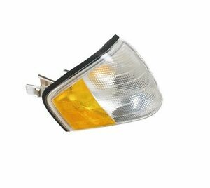 Mercedes Right Turn Signal R129 W129 SL320 SL500 SL600 OEM 1298260843