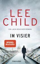 Im Visier / Jack Reacher Bd.19|Lee Child|Gebundenes Buch|Deutsch