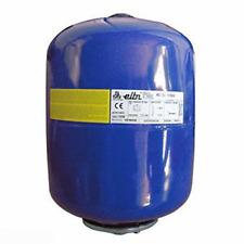 IC Autoclave a membrana intercambiabile per acqua sanitaria A012J16 AC 8 CE