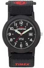 Relojes de pulsera de plástico para hombre Timex