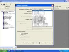 Kenwood Programming Software Download+Usb 5 Programs, Ham Gmrs Nexedge+Many More