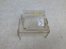 Allen Bradley 1495-N64 Fuse Cover Disconnect 1495N64 (VT)