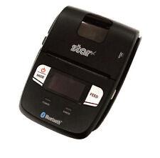 Star Micronics Sm-l200 Bluetooth Thermal Portable Printer USB 39633000