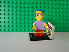 lego minifigures the mihouse van houten from series 1 simpsons