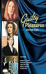 Guilty Pleasures: Courtroom Dramas (DVD, 2005, 4-Disc Set) BRAND NEW!!!