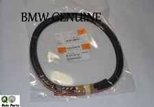 BMW E38 740i 740iL 750iL E39 525i 528i 530i 540i M5 Sunroof Seal 2730 mm Genuine