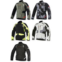 2019 Alpinestars Andes Drystar v2  Motorcycle Adv. Riding Jacket - Size/Color