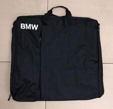 Transporttasche für Fahrradheckträger Pro oder Pro 2.0 82722289653