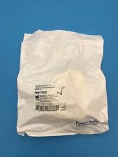Fisher & Paykel Flexifit 432 Full Face Mask Foam and Seal Small 400HC113