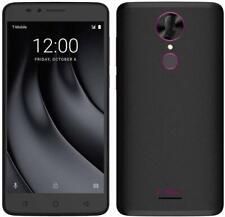 CoolPad Revvl Plus 32GB LTE (T-Mobile) GSM Unlocked Smartphone C3701A - Grade A