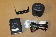 VW Amarok alarm retro-fit kit  ZGB2H0054622 New genuine VW part