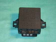 Bosch Auto Alarm Alarmanlage Relais Schalter  Bosch 0 335 411 040  * NOS * NEU *