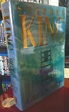 Stephen King The Green Mile First Orion Limited Edition