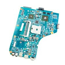 Placa Base Acer Aspire 5560G 5599 JE50 SB AMD Grafica Original Nuevo