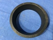 Kodak 140 Slide Projector Carousel Retention Ring Tray Lock Ring Retainer
