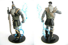 D&D Icons of the Realms - #044 Storm Giant Large Figure - Monster Menagerie 3