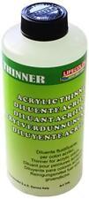 Lifecolor diluant 250 ml