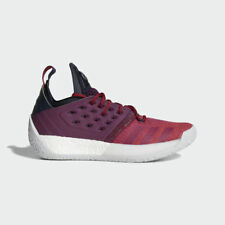 54a5a38c3068 ... Mens Basketball Shoes AH2123 Size. C  148.06. Almost gone. Adidas  Basketball James Harden Vol. 2 Boost Bold Red Grey AH2124