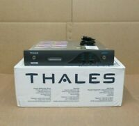 Thales E-Security PayShield 9000 HSM9-12S Card Payment Processor Security Module