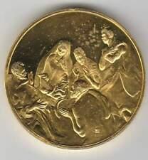Art Treasures of the Prado - 1603 El Grego - La Adoracion de los Pastores (07)