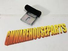 1993-2002 CAMARO FIREBIRD DOOR GLASS WINDOW FELT STABILIZER NEW GM # 10257988