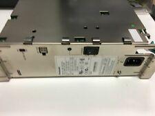 ✅☎ Panasonic KX-TDA0108 PSU-S Power Supply PSU S KXTDA0108 KX TDA0108