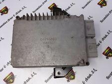 Standard De L'Moteur Chrysler P04606531AC 04606531AC