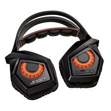 Asus ROG Strix Multi Platform Wireless Gaming Headset with 7.1 Surround Sound SZ