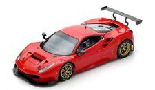 Ferrari 488 GT3 (rouge)