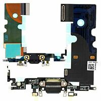 Neuf IPHONE 8 Lightning Port / Station de Recharge / Double Microphone Rechange
