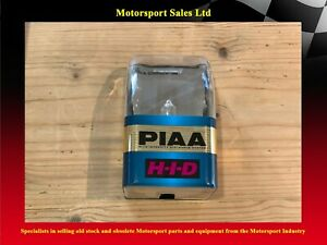 PIAA Genuine HID Bulb DHH188S Brand New
