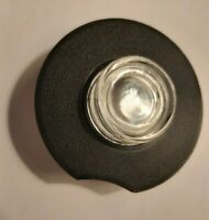 Corning Ware 10 Cup Percolator Replacement Lid