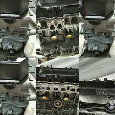 MITSUBISHI PAJERO V6 3.5L 6G74 RECONDITIONED EXCHANGE ENGINE