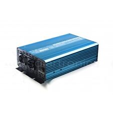 Voltage Converter 24v 2000 4000 Watt Pure Sine Wave Inverter Inverters