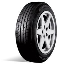 Offerta Gomme Estive Bridgestone 205/55 R16C 98/96H ER30C pneumatici nuovi