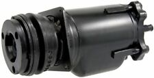 ACDelco 15-20514 Remanufactured Compressor And Clutch