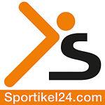 Sportikel24