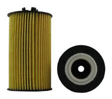 3 PACK - Engine Oil Filter Pentius PCB10246