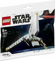 LEGO® Star Wars 30388 Imperial Shuttle™ - POLYBAG NEU / OVP