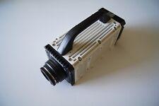 NAC Image Technology Memrecam GX-1 Plus High Speed Digital Camera System