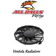 All Balls 38390 Ventola Radiatore Polaris Ranger 2x4 500 08-09