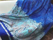 Bassetti Satin Bettwäsche Ajar Michelle Set 200x200 Kissen 50x80cm Bettgarnitur