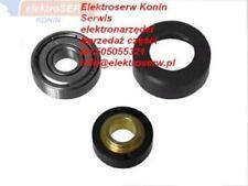 Hilti magnetic ring für Winkelschleifer  DAG125 SE, DCG125-S 341468 341467