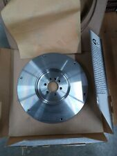 Centerforce steel flywheel 1993-97 chevy 5.7L 153 tooth 700177