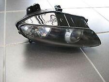 SCHEINWERFER LAMPE rechts Yamaha YZF R1 RN12 04-06 NEW NEU + OVP TÜV !!!!!!
