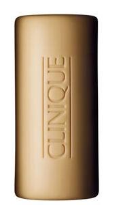 Clinique 5.2oz. Oily Skin Soap Bar,NEW