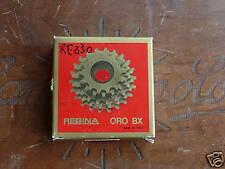Regina Extra ORO BX Freewheel 13-21 6 spd ISO Vintage Bicycle NEW NOS