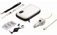 Hama 52010 Nintendo DS Lite Starter Kit